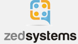 Zed Systems