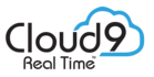 Logo Cloud9